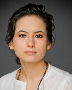 Dr. med. Diana S.Y. Abdulla