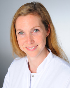 Dr. med. Rieke Fischer