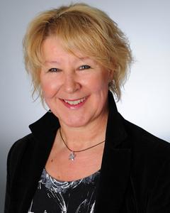 Elke Passmann