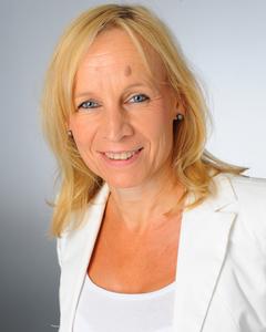 Katja Ruge