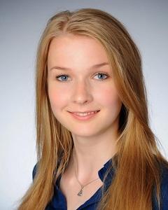 Stephanie Schulz