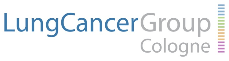 Lung Cancer Group Cologne