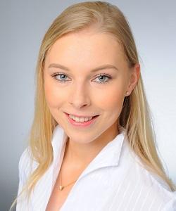 Alessandra Holzem