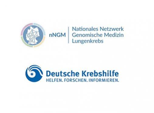 Projektstart für das Nationale Netzwerk Genomische Medizin (nNGM) ab dem 01.04.2018