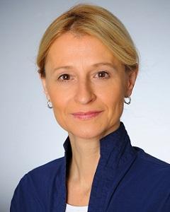 Marianna Katzenmeier