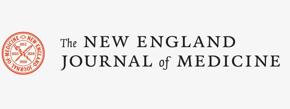 Zulassungsstudie identifiziert prädikativen Biomarker METex14